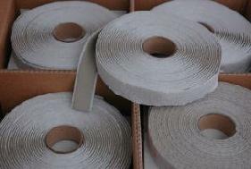 putty_tape