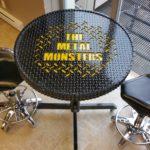 metal-monsters-table